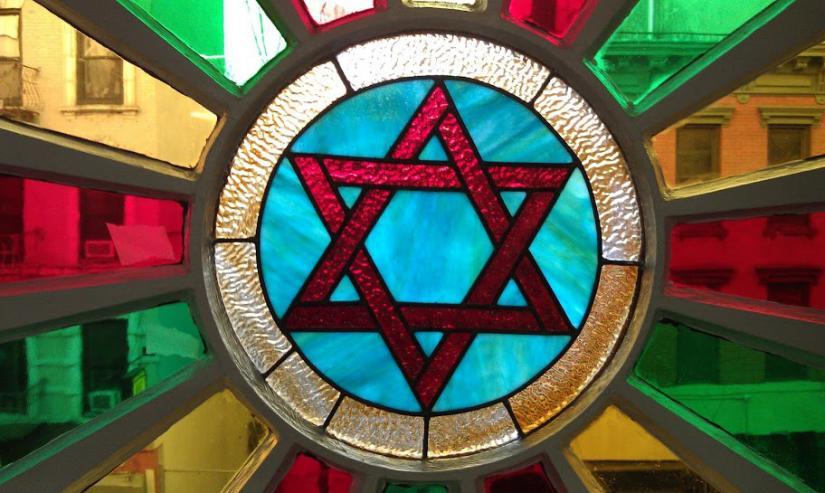 Jewish Studies at Cornell