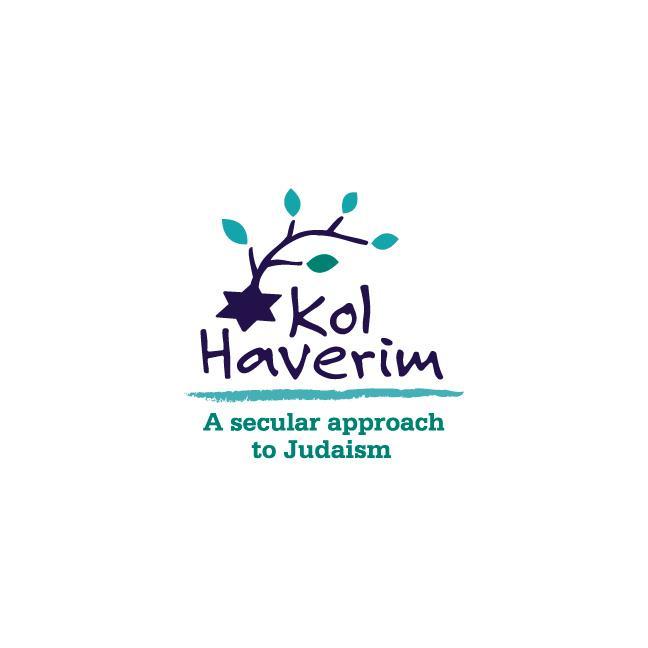 Kol Haverim