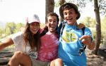 Young Judaea - Israel Teen Programs