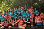 Freshmen Fest Group