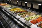 Wegmans Supermarket
