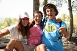 Young Judaea - Israel Teen Programs