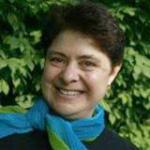 Marjorie Hoffman