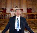 Rabbi Scott Glass