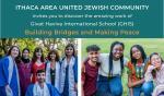 Givat Haviva International School