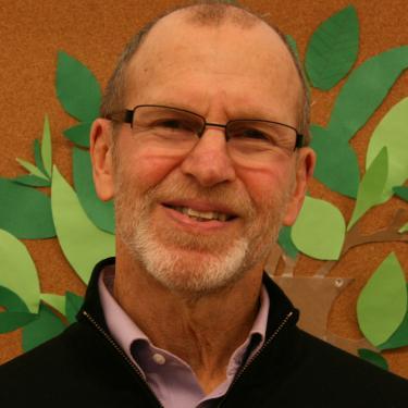 Howard Erlich