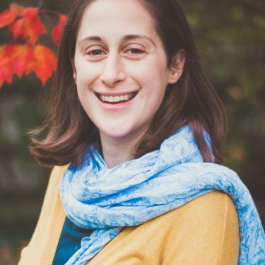 Sara Kranzler